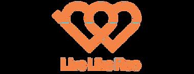 500x200--Live-Like-Roo-Orange_500x.webp