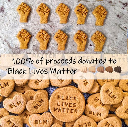 Black Lives Matter *Donating All Proceeds*