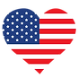 US Flag Heart.png