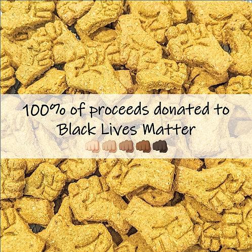 Black Lives Matter Treats
