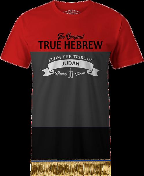 THE ORIGINAL HEBREW