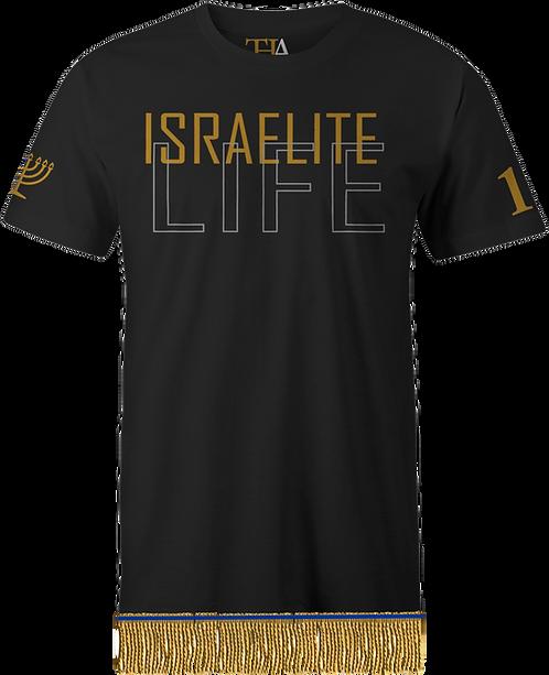 ISRAELITE LIFE