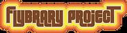 Flybrary logo.png