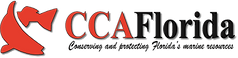 CCA-FL-Logo-H2.png