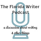 The_Florida_Writer_Podcast.png
