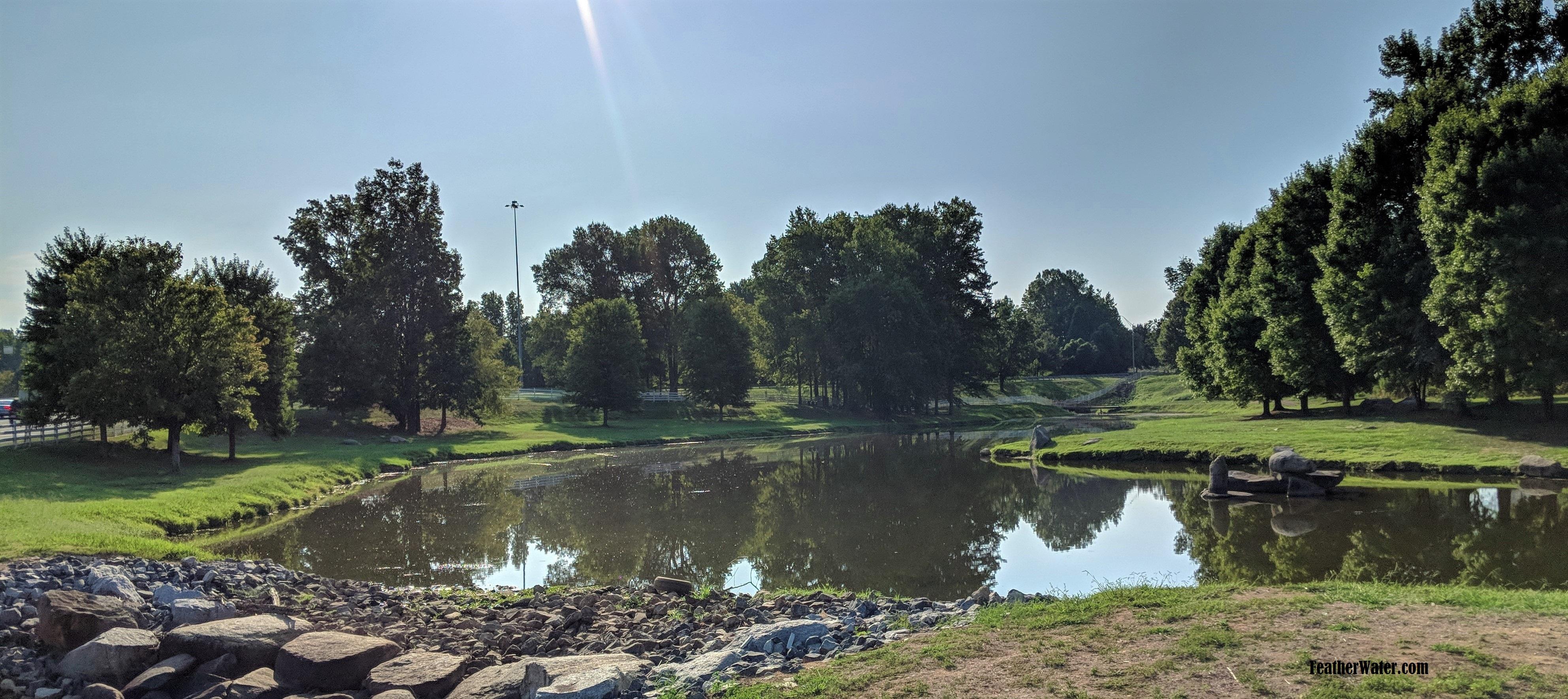 Caldwell, NC