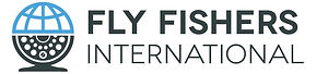 FFI_8696-Logo-Horizontal.jpg