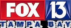 Fox_13_News_Tempa_Bay_logo.png