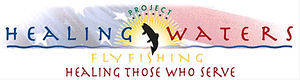 Project-Healing-Waters.jpg