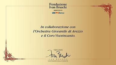 CM_Slide_Apertura_Concerto-31-12-2020_02