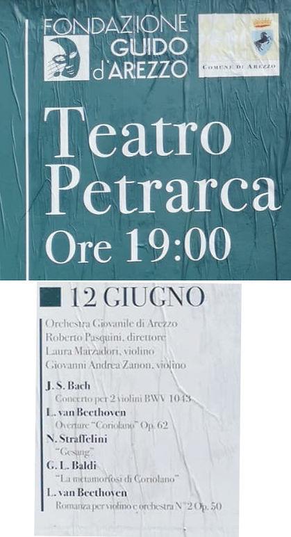 Petrarca.jpg