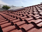 Orange County Residential Roofer