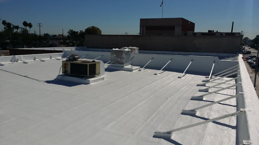 norwalk-roof-maintenance.jpg