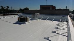 norwalk-roof-maintenance.jpg