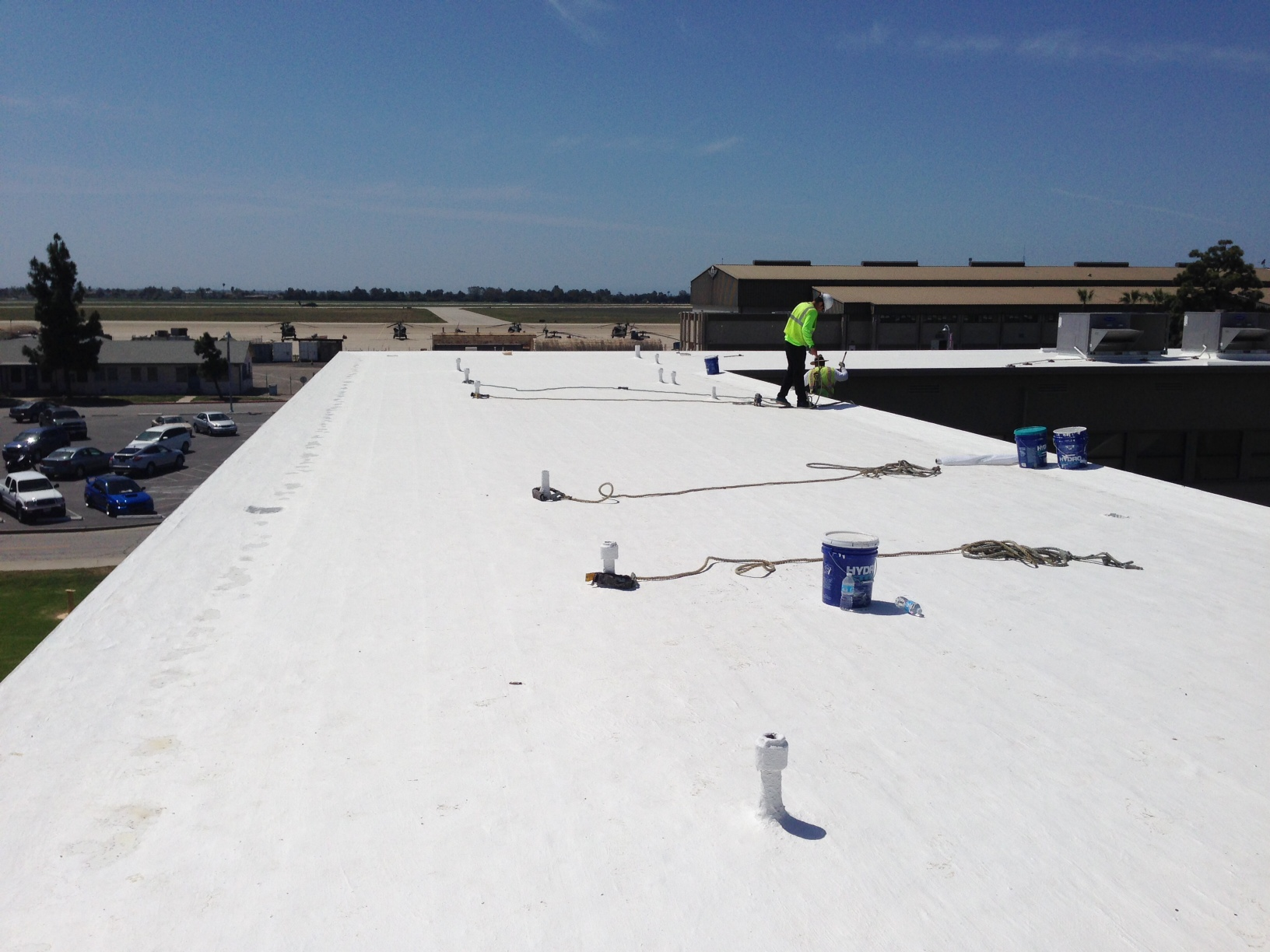 los-alamitos-commercial-roof.JPG