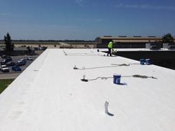 los-alamitos-commercial-roof.JPG