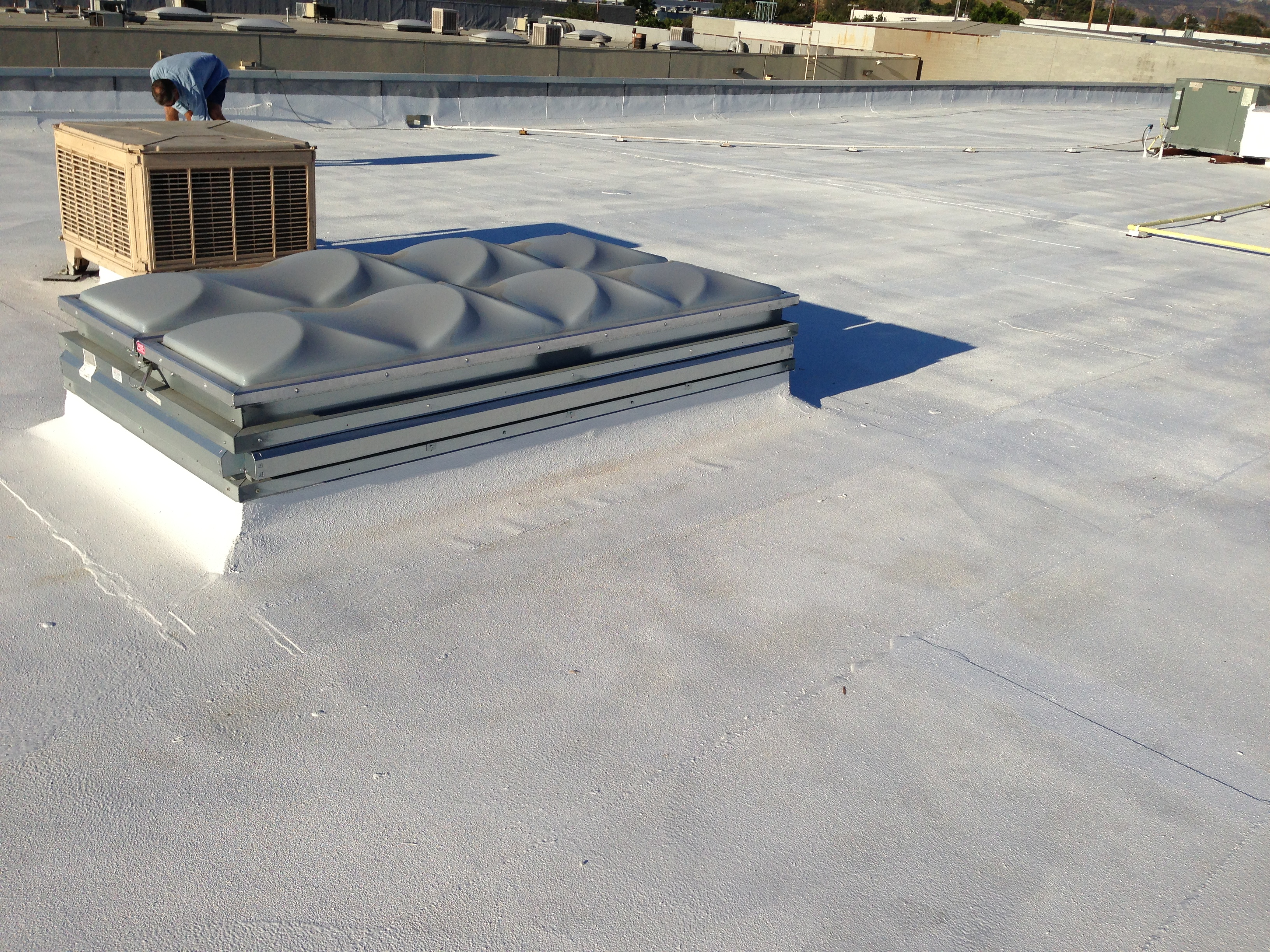 skylight-roof-coating.jpg