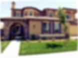 Orange County Home Roofer