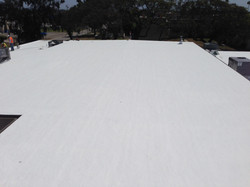 commercial-roof-system.JPG