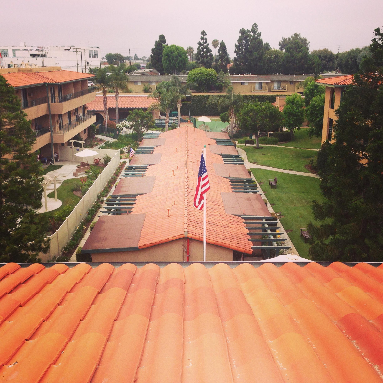 tile-roof.jpg