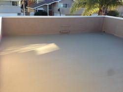 roof-deck-seal-beach.jpg