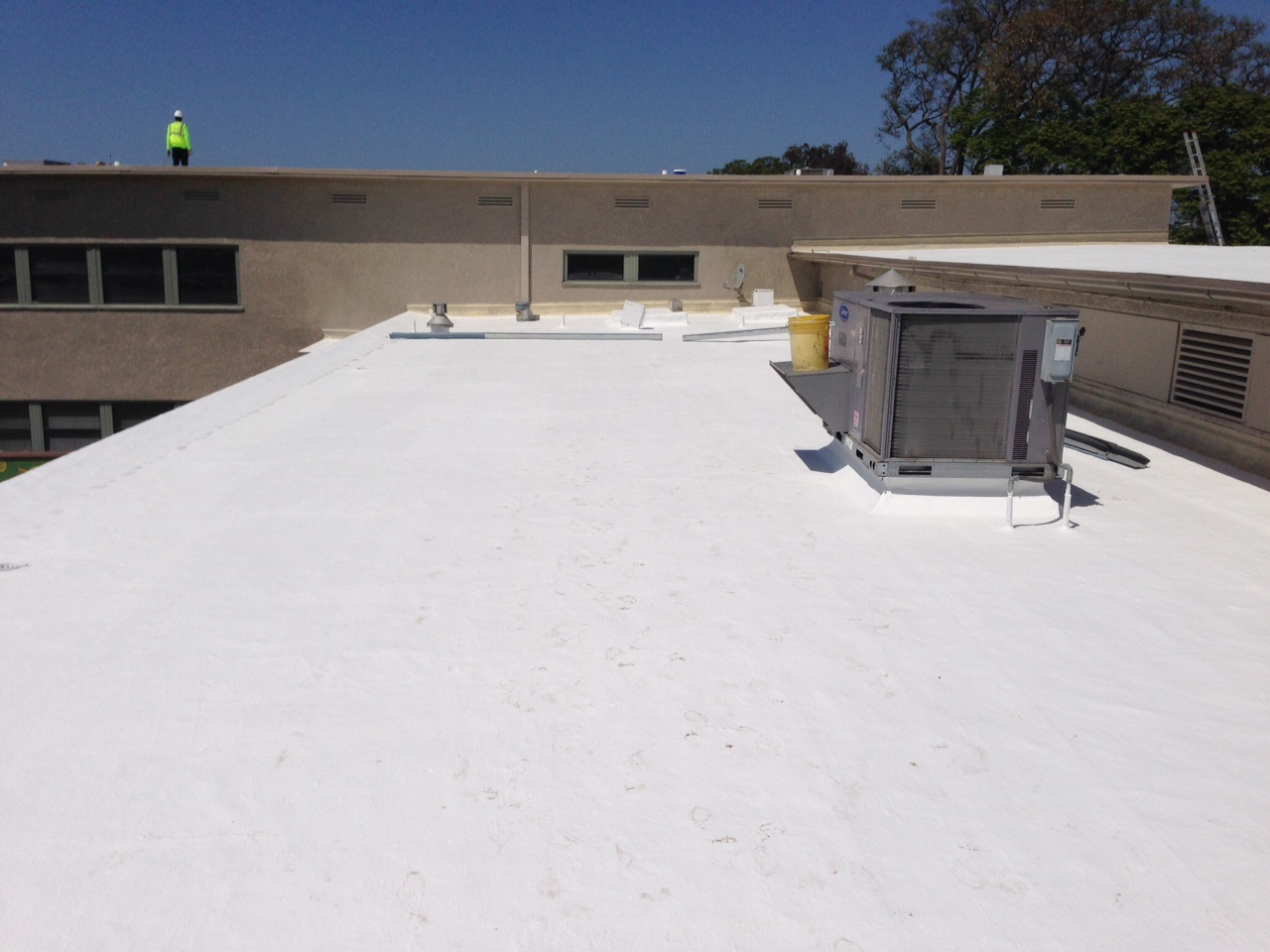 hvac-unit-roof.JPG
