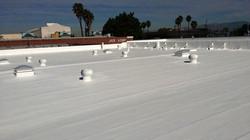 commercial-center-roof.jpg