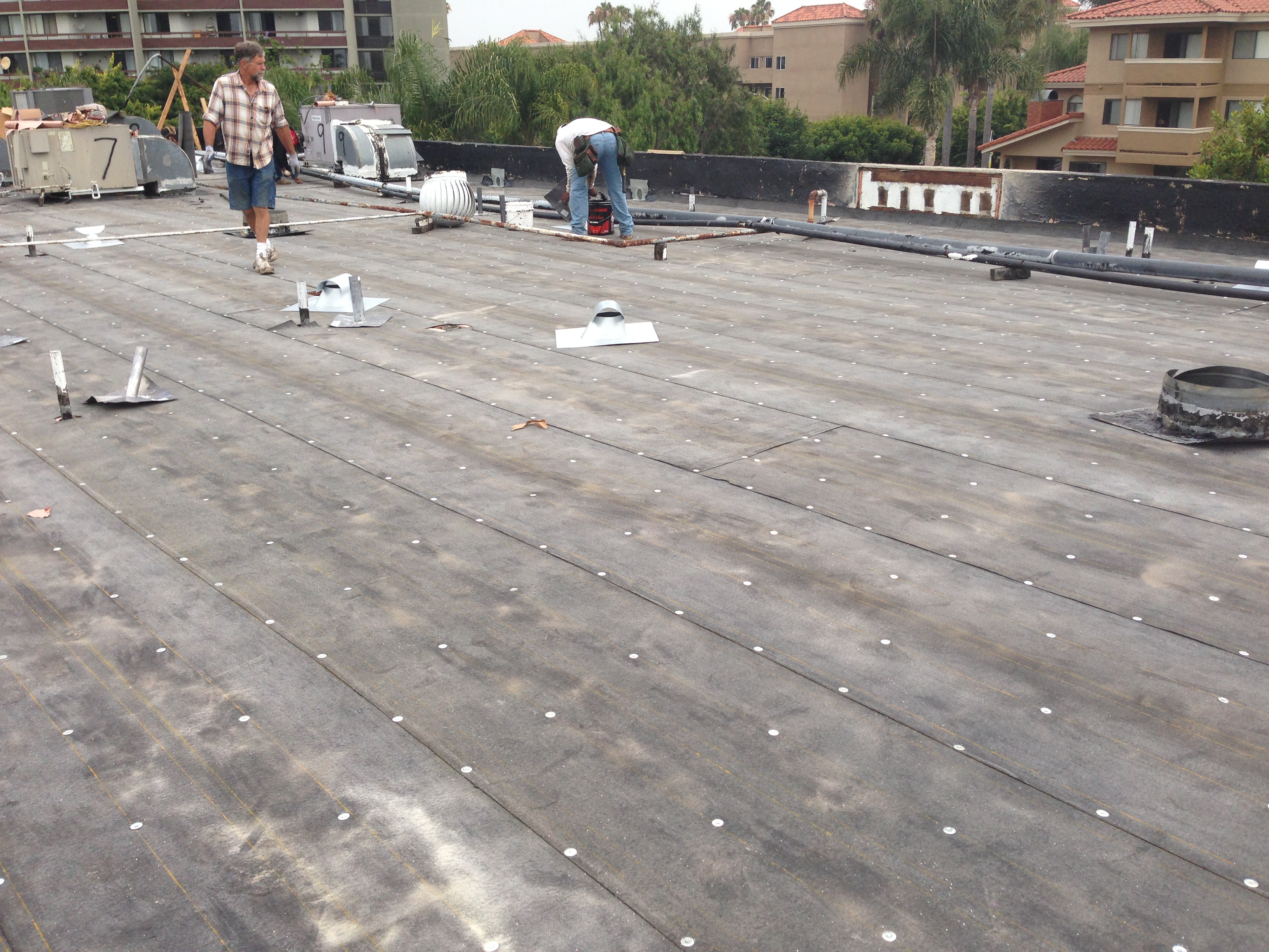 orange-county-commercial-roofing.jpg