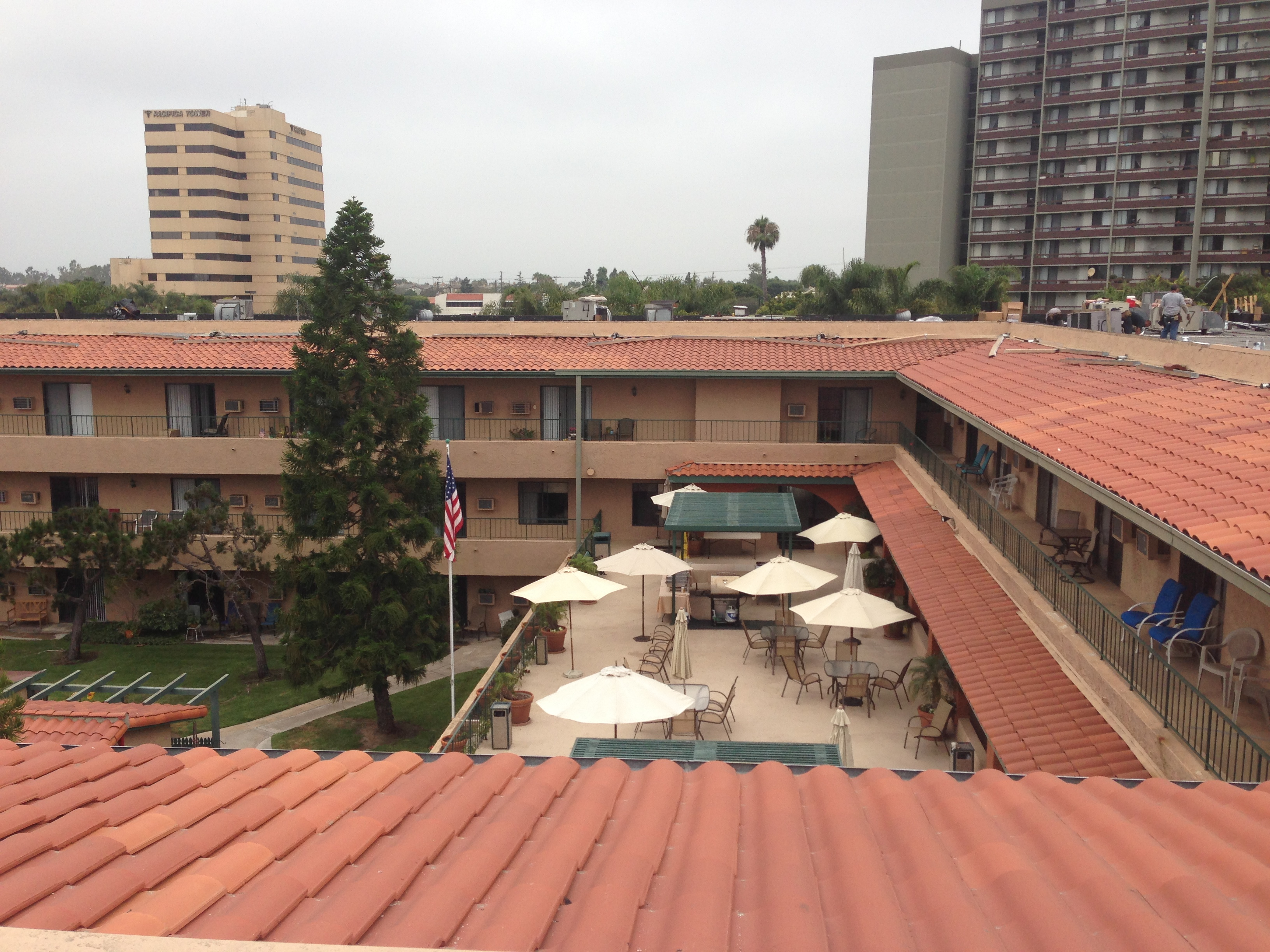 beach-tile-terrace.jpg