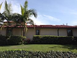 long-beach-tile-roof.JPG