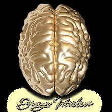logo design intuitivo dourado2.png