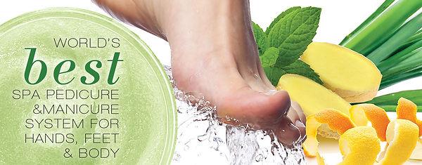 LemongrassGingerPedi.jpg