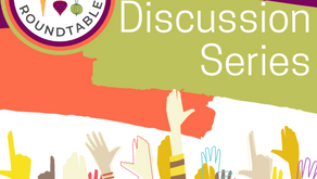 Pop-Up Waiver Discussion with CDSS - Recording and Resources