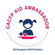 CACFP Kid Ambassador Logo.png