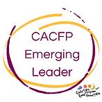 CACFP Emerging Leader.png