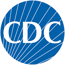 CDC Provides Updated COVID-19 Guidance for ECE...including Food Service and Meals