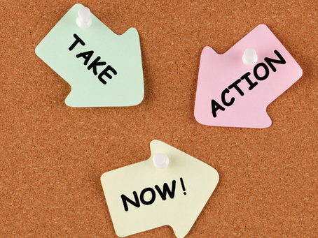Take Action with Quick Form: Tell Your Members of Congress to Support a Bill That Strengthens CACFP