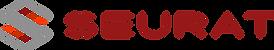 Seurat logo with text.png