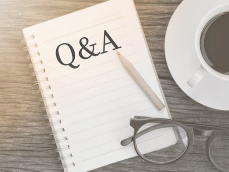 USDA Q&A Clarifying Waivers: CACFP at risk activities and extra meal, tiering eligibility and more