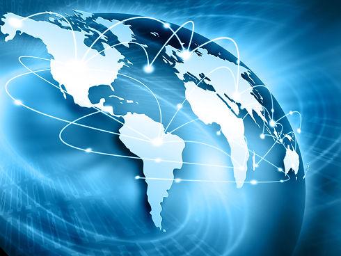 Digital world globe - blue.jpeg