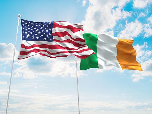 US-IRL Flags.jpeg