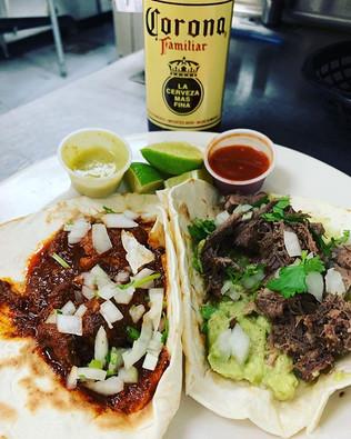 Taco Tuesday! 🌮.jpg