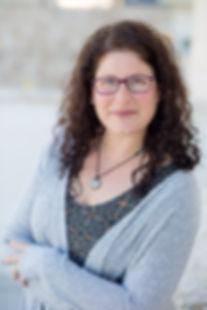 Ingrid Muller