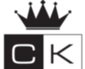Logock.jpg