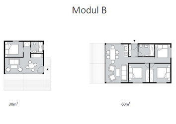 modulB.jpg