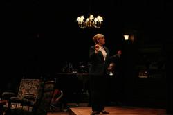 Ballad of Glensheen