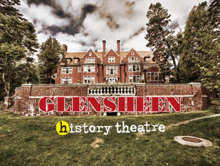 Glensheen at History Theatre