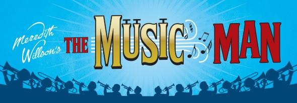 web_showpagebanner_TheMusicMan.jpg