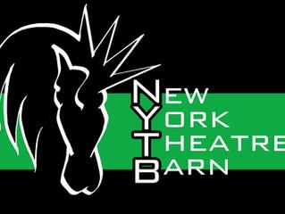New York Theatre Barn Cabaret