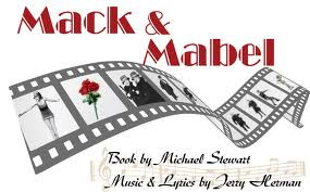 Mack & Mabel with B-Sides Productins